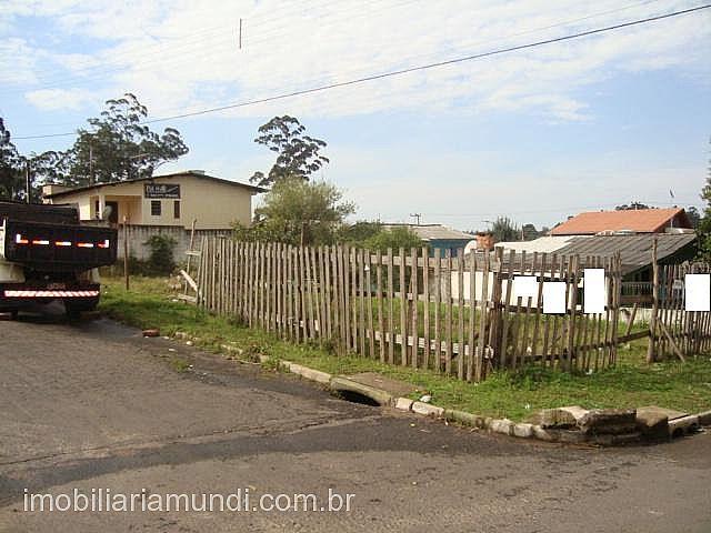 Terreno, Parque dos Eucaliptos, Gravataí (114011) - Foto 4