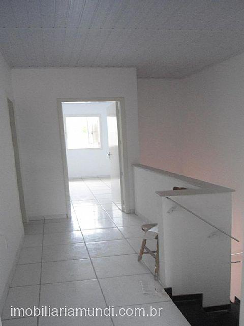Casa 2 Dorm, Águas Claras, Gravataí (114013) - Foto 9