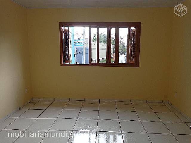 Casa 2 Dorm, Águas Claras, Gravataí (114013) - Foto 8