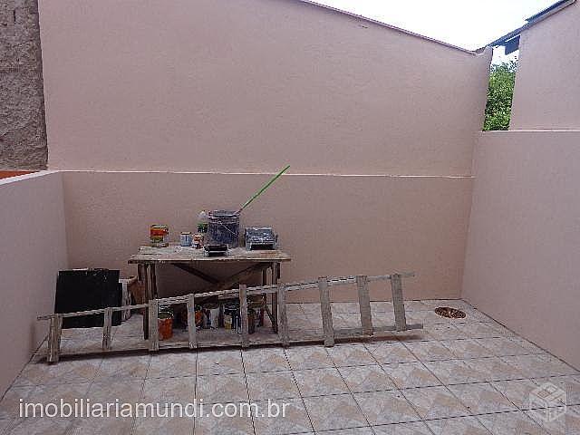 Casa 2 Dorm, Águas Claras, Gravataí (114013) - Foto 7