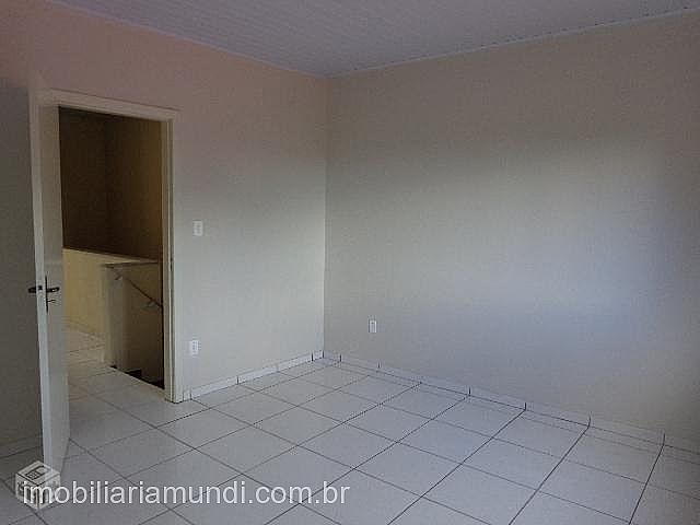 Casa 2 Dorm, Águas Claras, Gravataí (114013) - Foto 6