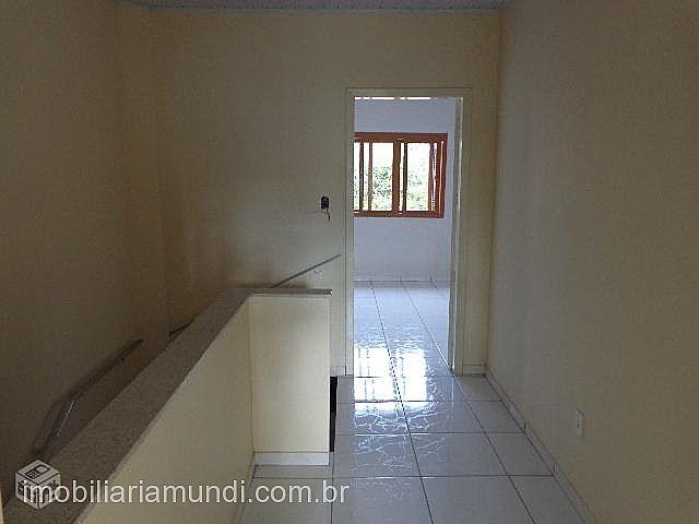 Casa 2 Dorm, Águas Claras, Gravataí (114013) - Foto 5