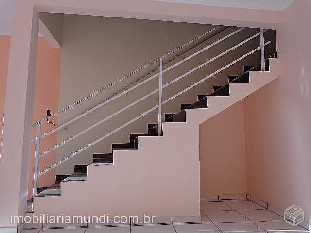 Casa 2 Dorm, Águas Claras, Gravataí (114013) - Foto 4