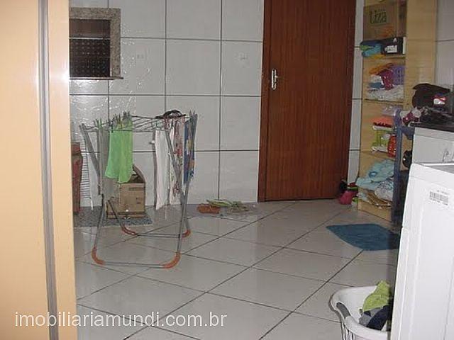 Casa 3 Dorm, Paradiso, Gravataí (114435) - Foto 6