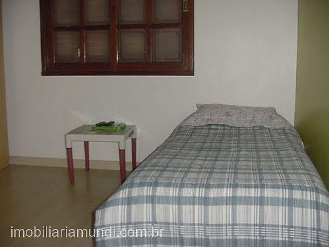 Casa 3 Dorm, Paradiso, Gravataí (114435) - Foto 5