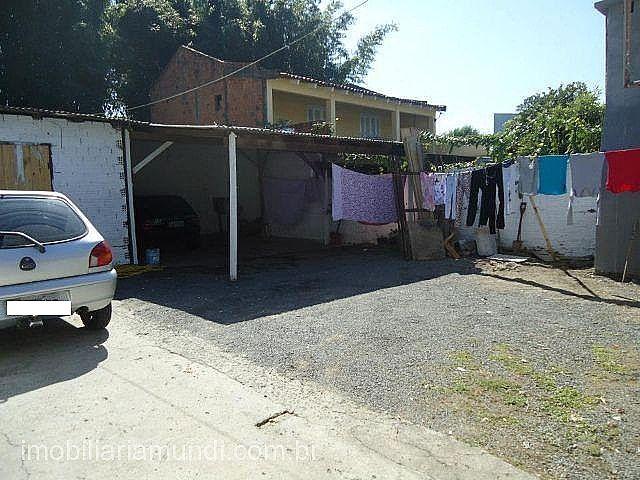 Casa 2 Dorm, Águas Claras, Gravataí (114623) - Foto 4
