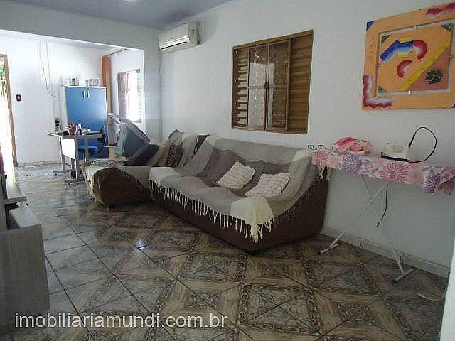 Casa 2 Dorm, Águas Claras, Gravataí (114623) - Foto 3