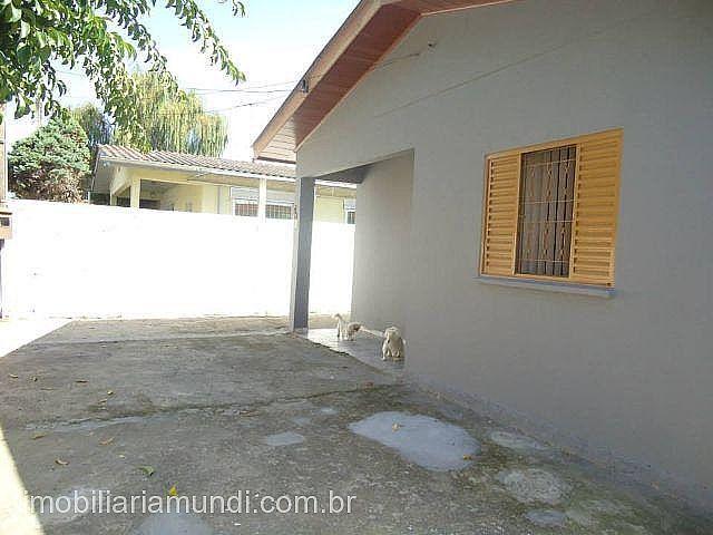 Casa 2 Dorm, Águas Claras, Gravataí (114623) - Foto 2