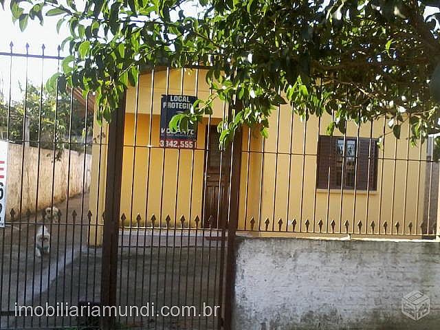 Casa 2 Dorm, Águas Claras, Gravataí (114623) - Foto 8