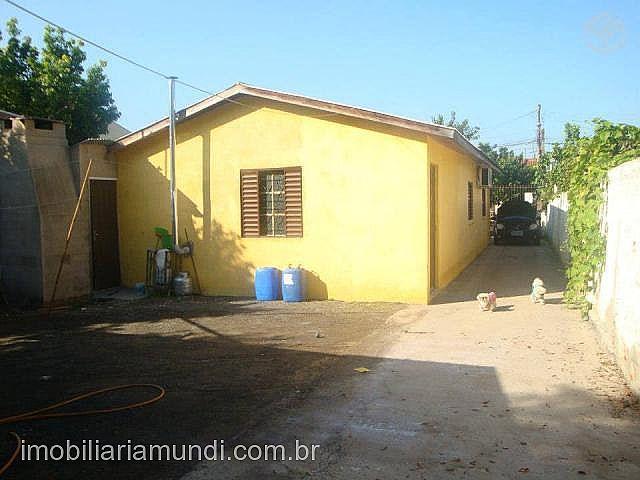 Casa 2 Dorm, Águas Claras, Gravataí (114623) - Foto 7