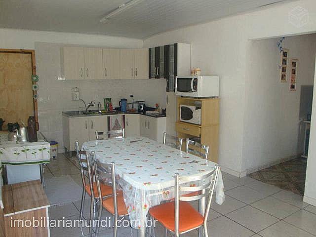 Casa 2 Dorm, Águas Claras, Gravataí (114623) - Foto 5