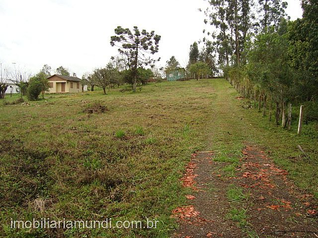 Mundi Imobiliária Gravataí - Terreno, Corcunda - Foto 2