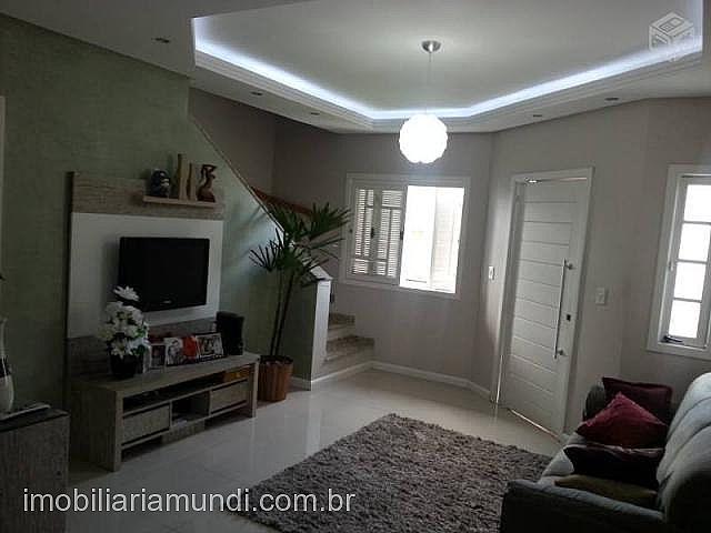 Casa, Ibiza, Gravataí (118341) - Foto 8