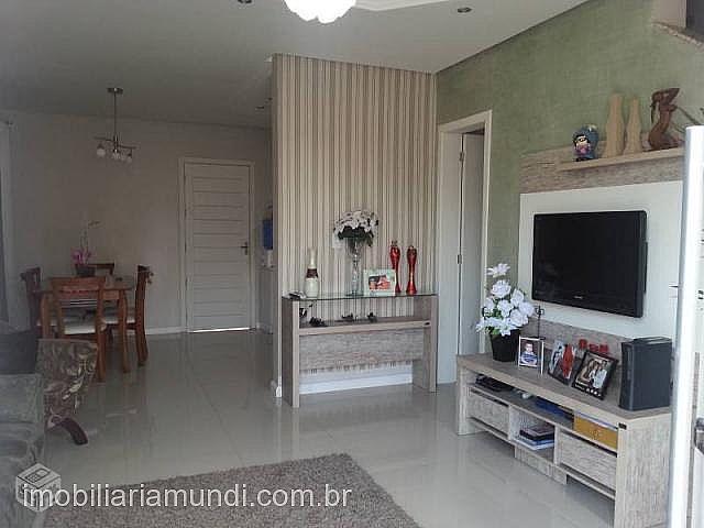 Casa, Ibiza, Gravataí (118341) - Foto 7
