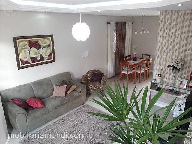 Casa, Ibiza, Gravataí (118341) - Foto 5