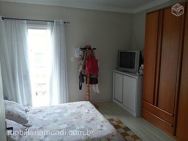 Casa, Ibiza, Gravataí (118341) - Foto 4
