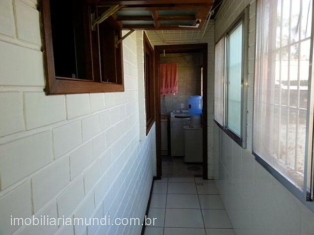 Casa 2 Dorm, Marrocos, Gravataí (121082) - Foto 6