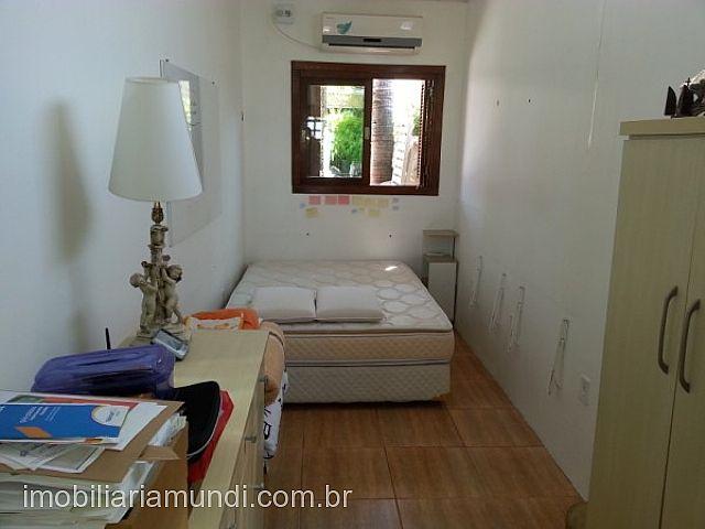 Casa 2 Dorm, Marrocos, Gravataí (121082) - Foto 4