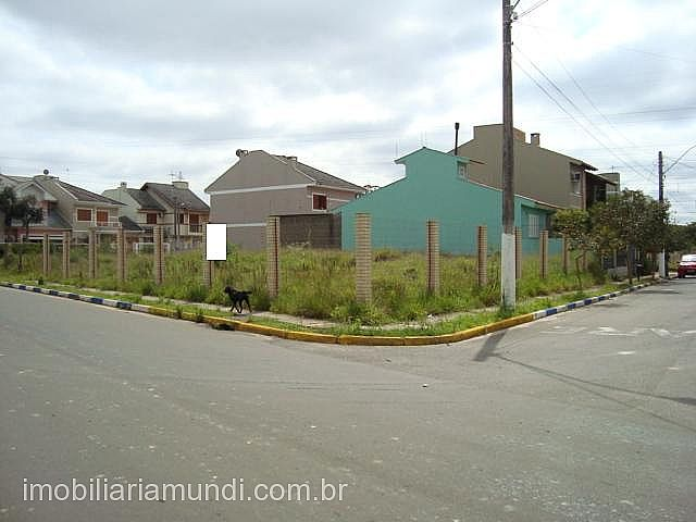 Mundi Imobiliária Gravataí - Terreno, Vale do Sol