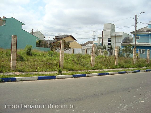 Mundi Imobiliária Gravataí - Terreno, Vale do Sol - Foto 4