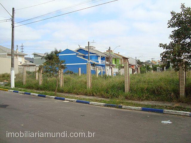 Mundi Imobiliária Gravataí - Terreno, Vale do Sol - Foto 3