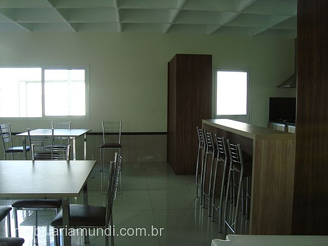 Mundi Imobiliária Gravataí - Apto 3 Dorm, Jansen - Foto 4
