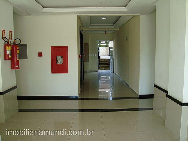 Mundi Imobiliária Gravataí - Apto 3 Dorm, Jansen - Foto 3