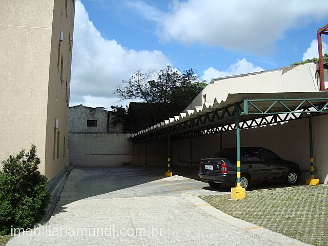 Mundi Imobiliária Gravataí - Apto 3 Dorm, Jansen - Foto 2