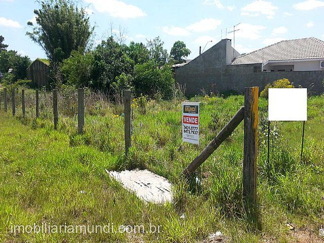 Terreno, Moradas do Sobrado, Gravataí (123885) - Foto 3