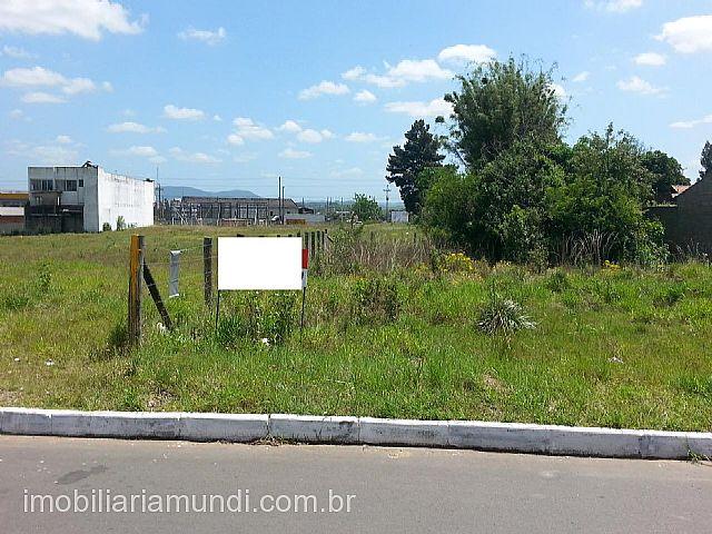 Terreno, Moradas do Sobrado, Gravataí (123885) - Foto 2
