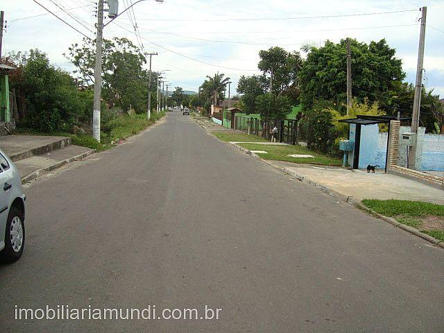 Mundi Imobiliária Gravataí - Terreno, Gravataí - Foto 4