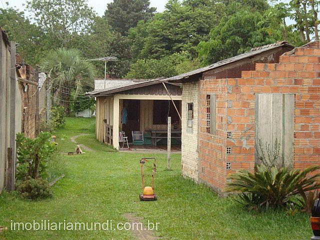Mundi Imobiliária Gravataí - Terreno, Gravataí - Foto 2