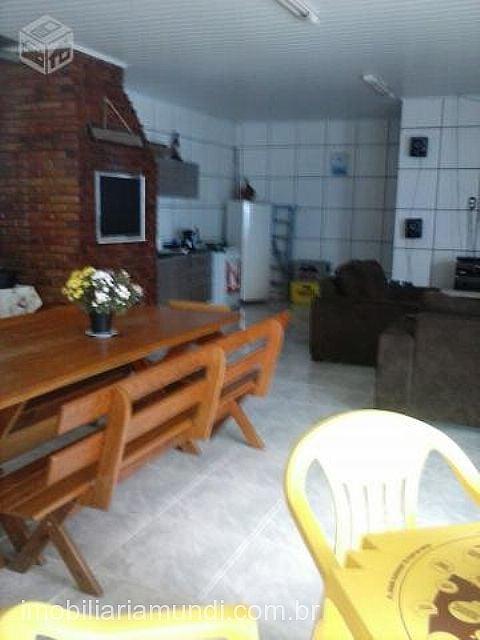 Casa 2 Dorm, Bela Vista, Gravataí (131758) - Foto 8