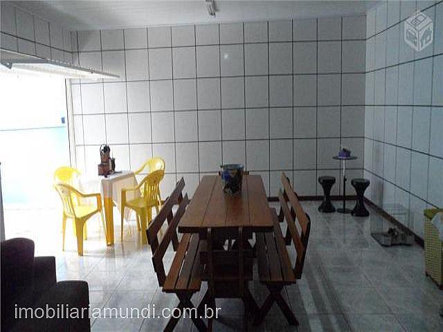 Casa 2 Dorm, Bela Vista, Gravataí (131758) - Foto 6