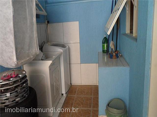 Casa 2 Dorm, Bela Vista, Gravataí (131758) - Foto 5