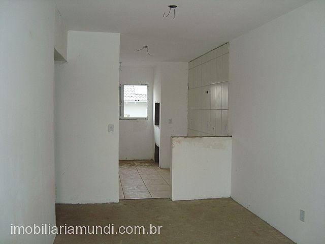 Mundi Imobiliária Gravataí - Apto 2 Dorm, Colinas - Foto 10