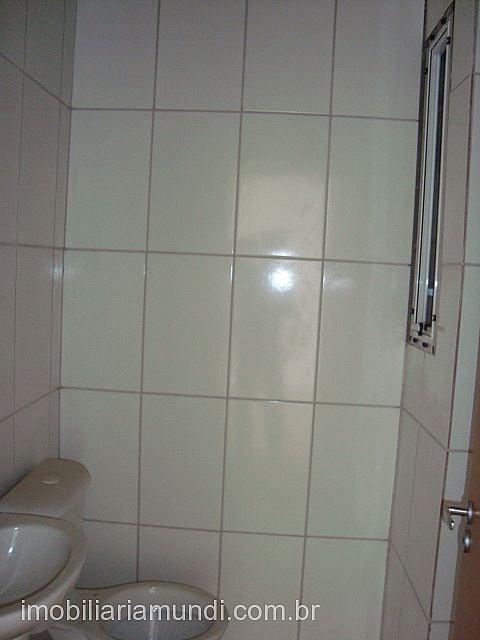 Mundi Imobiliária Gravataí - Apto 2 Dorm, Colinas - Foto 8