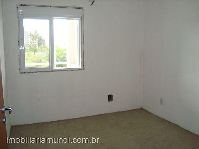 Mundi Imobiliária Gravataí - Apto 2 Dorm, Colinas - Foto 7