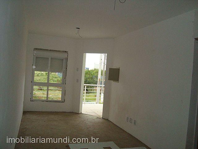 Mundi Imobiliária Gravataí - Apto 2 Dorm, Colinas - Foto 6
