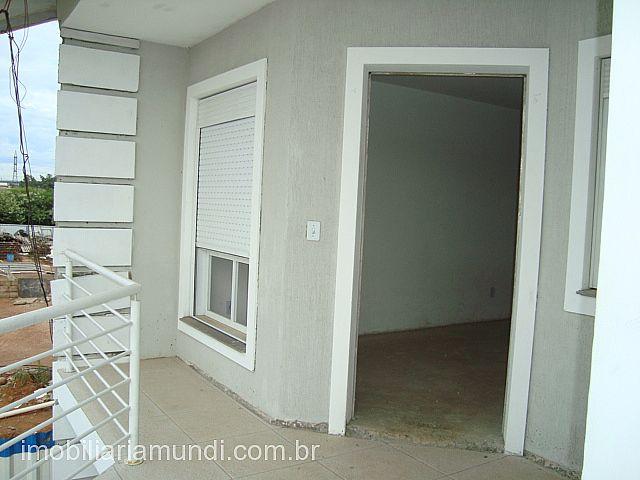 Mundi Imobiliária Gravataí - Apto 2 Dorm, Colinas - Foto 5