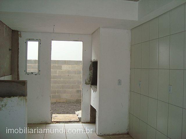 Mundi Imobiliária Gravataí - Apto 2 Dorm, Colinas - Foto 4