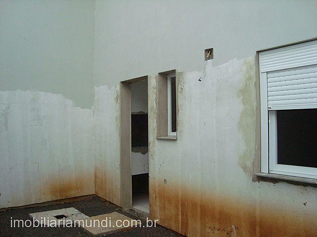 Mundi Imobiliária Gravataí - Apto 2 Dorm, Colinas - Foto 3