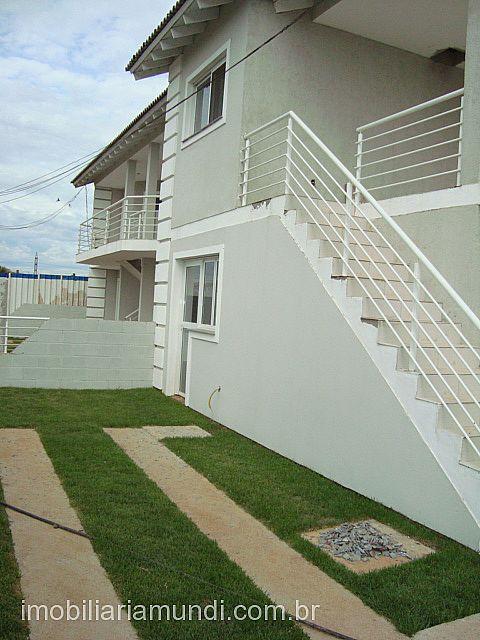 Mundi Imobiliária Gravataí - Apto 2 Dorm, Colinas - Foto 2