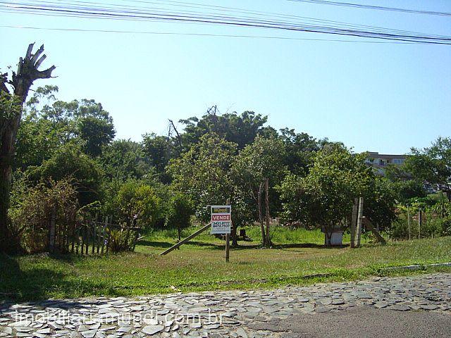 Mundi Imobiliária Gravataí - Terreno, Barnabé - Foto 3