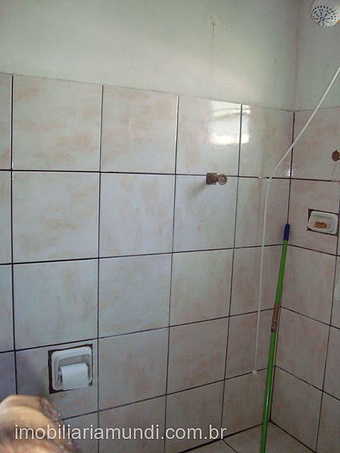Casa 3 Dorm, Mato Alto, Gravataí (136433) - Foto 9