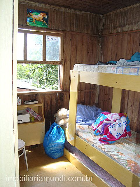 Casa 3 Dorm, Mato Alto, Gravataí (136433) - Foto 8