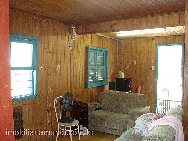 Casa 3 Dorm, Mato Alto, Gravataí (136433) - Foto 7