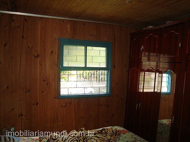Casa 3 Dorm, Mato Alto, Gravataí (136433) - Foto 6