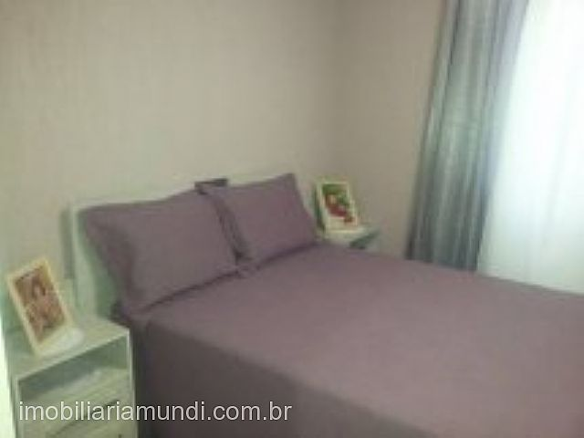 Mundi Imobiliária Gravataí - Casa 3 Dorm (136466) - Foto 10