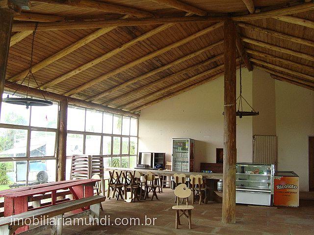 Mundi Imobiliária Gravataí - Sítio 3 Dorm (136489) - Foto 9